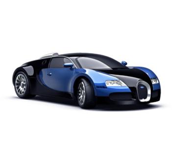 automotive-banner-02