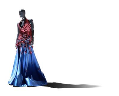 garment-banner-02